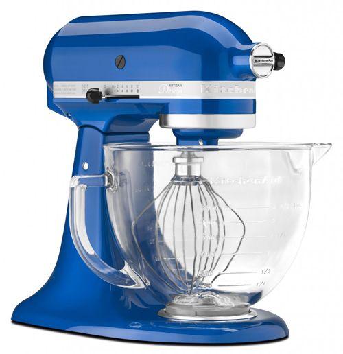 Kitchen Tools And Equipment 28 best kitchen equipment images on pinterest | kitchen equipment