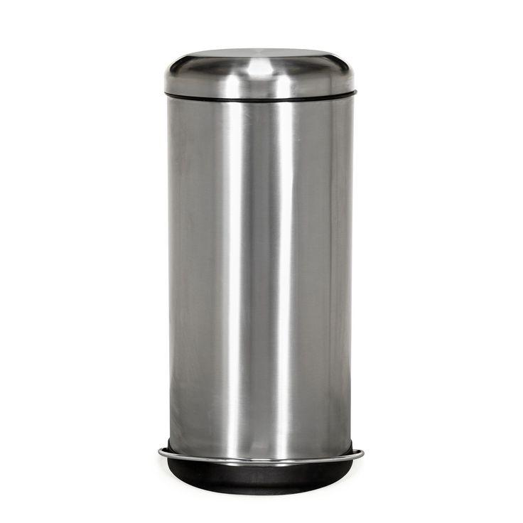 best 10+ poubelle 30l ideas on pinterest   poubelle automatique