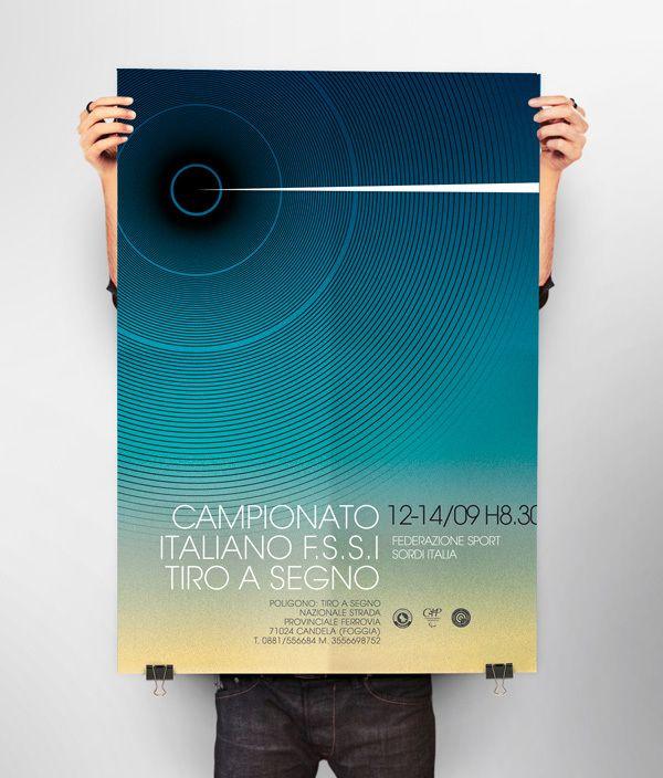 Fssi Poster
