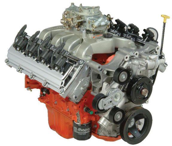Dodge 426cid Hemi Engines And Enginerooms Pinterest