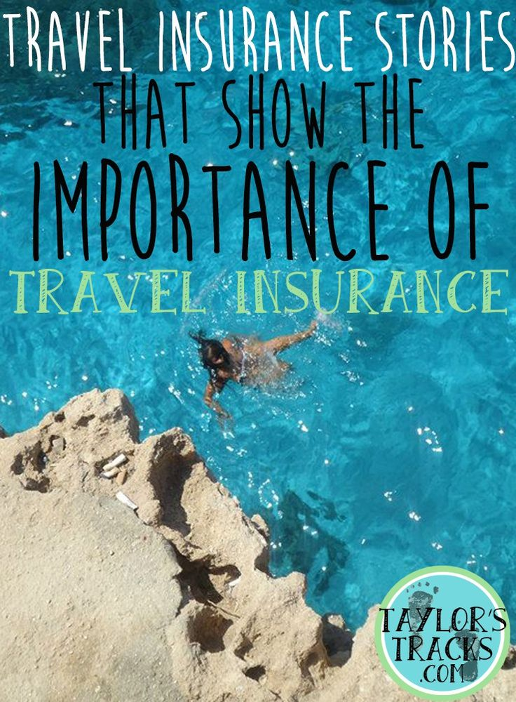 These traveler's share some of their worst travel experiences, all were covered…