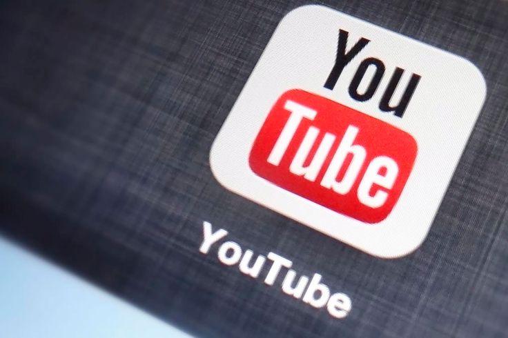 YouTube+quiere+derrotar+a+Netflix+con+series+online+gratis