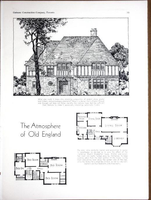 3260 best Floor plans images on Pinterest   Floor plans, Arquitetura ...