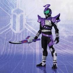 【悲報】仮面ライダーカブトの仮面ライダーサソード役の山本裕典さん、事務所をクビになる