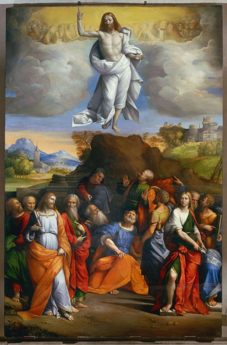 the death of christ in pauline For centuries the argument has been put forth that trinitarian christians largely follow pauline theology  to be followers of christ jesus  death of jesus new.