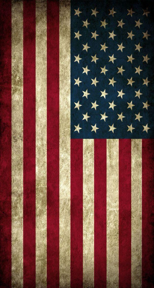 Best Usa flag wallpaper ideas on Pinterest