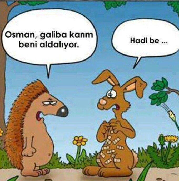 #karikatur #karikaturvemizah