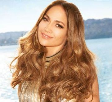 Dazzling Long Wavy Casual Hairstyle 2014 « Women's Hairstyles Trends