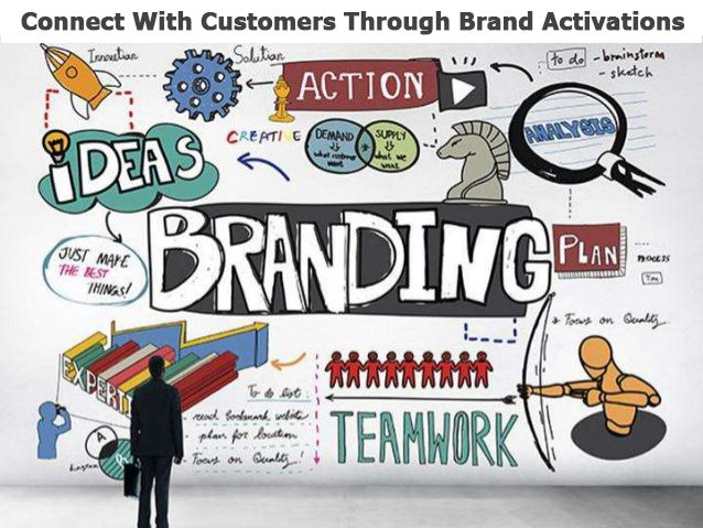Brand Activation comes under the marketing umbrella and is a recent term in the industry. Brand Activation is the art of driving consumer action through brand interaction and experiences.