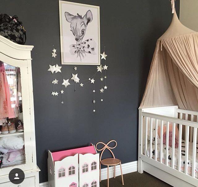 Cots, Toddler Bed, Furniture
