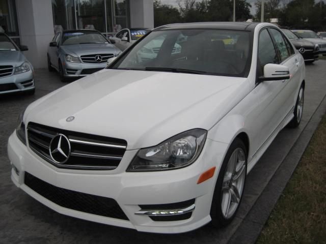17 best images about cars trucks motorcycles on for Used mercedes benz for sale in jacksonville florida