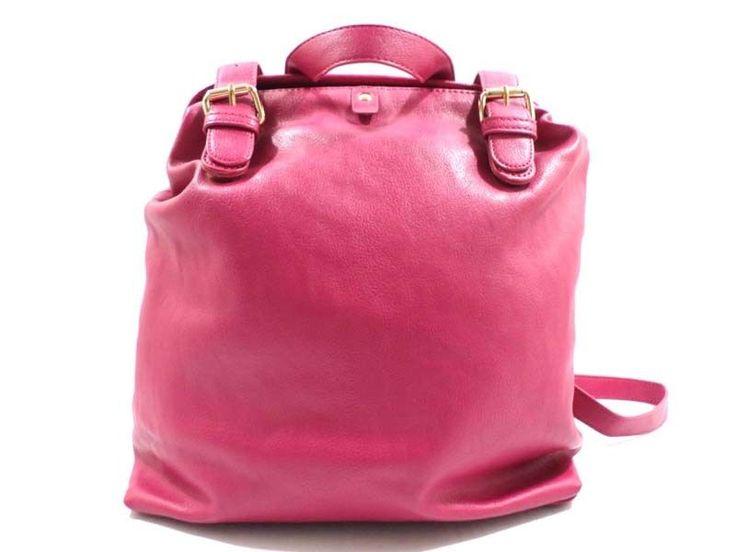 #Lavand #bag #donna #ZOOODE