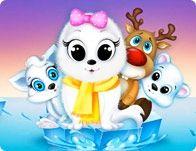 hayvan oyunları Hayvan oyunları kategorimizde; hayvan bakımı, hayvan besleme, hayvan yıkama türünde birbirinden güzel oyunları ücretsiz olarak oynayabilirsiniz. www.oyunn.net ziyaretçilerine iyi eğlenceler diler.