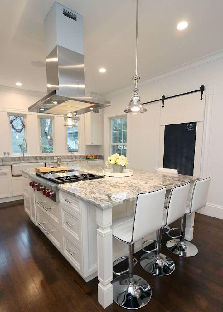 Newton Ma Kitchen By Carole Kitchen And Bath Design In 2020 Kitchen Gallery Kitchen Photos Kitchen
