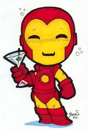 Iron man cartoon images iron man cartoon download iron - Iron man cartoon download ...