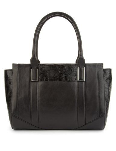 Leather handbags marks and spencer