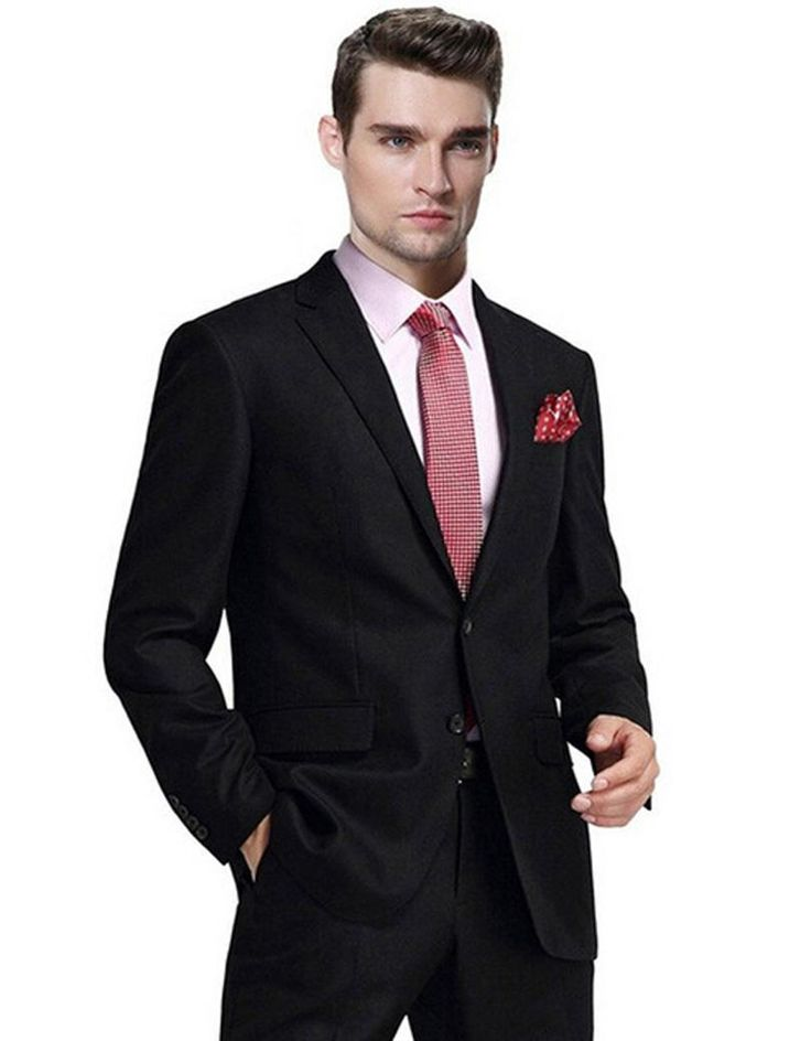 best 25 1920s mens clothing ideas on 1920s