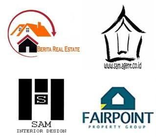 Berita Rumah Property