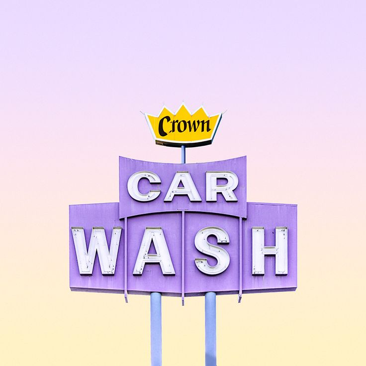 the car wash essay Disclaimer: this essay has been submitted by a student this is not an example of the work written by our professional essay writers you can view samples of our.