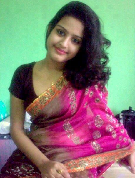 Coimbatore sex girls number