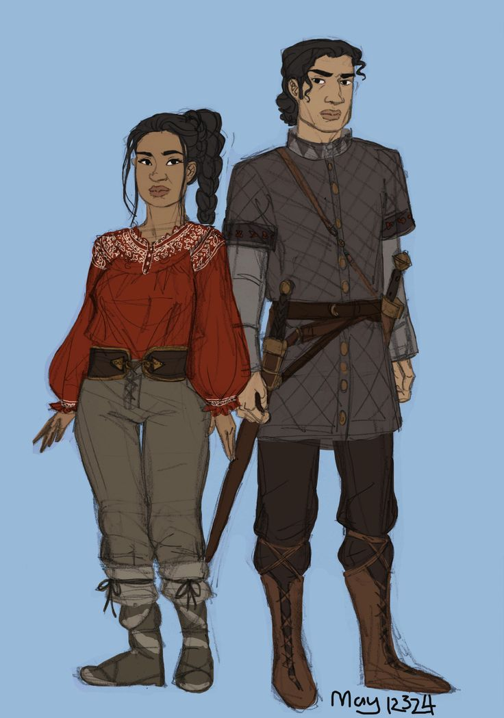 Image result for elisa the girl of fire and thorns