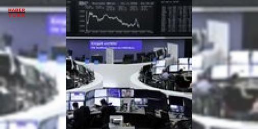 Yeni finans merkezi Frankfurt mu olacak? : Londranın Brexit sonrası dünyanın en büyük finans merkezi konumunu koruyup koruyamayacağı tartışılıyor  http://www.haberdex.com/ekonomi/Yeni-finans-merkezi-Frankfurt-mu-olacak-/77840?kaynak=feeds #Ekonomi   #merkezi #finans #konumunu #koruyup #tartışılıyor