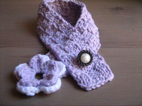 Virágos baba hajpánt több szíben, Baba-mama-gyerek, Ruha, divat, cipő, Hajbavaló, Hajpánt, Baba hajpánt állítható méretben, ajándéknak is alkalmas. Három színben kapható: babakék, ..., Meska