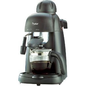 Prestige Espresso Coffee Maker PECMD 1.0