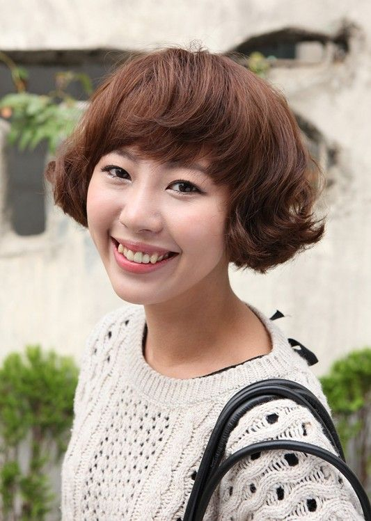 Best Cute Hairstyles Cute Short Haircuts For Women Images On - Haircut ugly girl