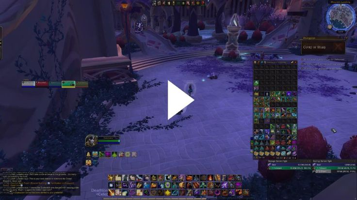 Funny Deaths #worldofwarcraft #blizzard #Hearthstone #wow #Warcraft #BlizzardCS #gaming