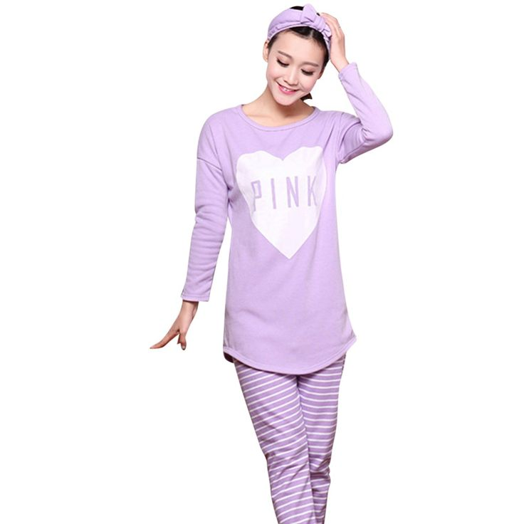 Welcome to ciproprescription.ga girl's clothing boutique, the number one online shop for girls sleepwear. She'll have sweet dreams in our wide selection of baby girls sleepwear and toddler pajamas including cute Christmas pajamas for girls, girl's holiday sleepwear, princess nightgown and matching pajama .
