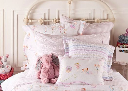 Zara home kids ropa de cuna y cama - Ropa de cama infantil zara home ...