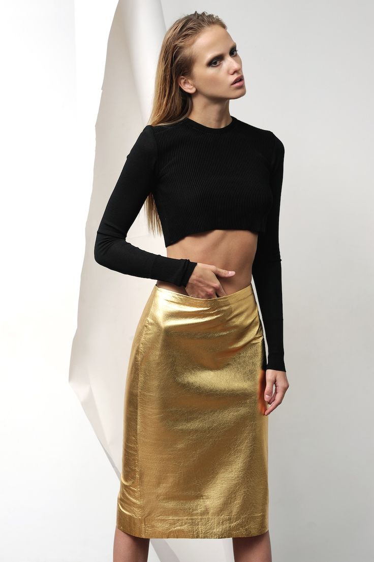 best gold images on pinterest evening gowns gold and club outfits