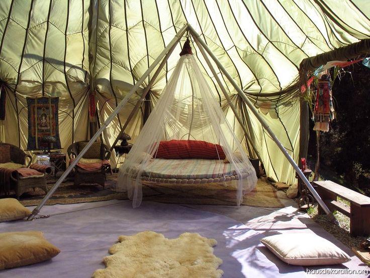 167 best enterijer interior design ideas images on for Anthony baratta luna upholstered bed