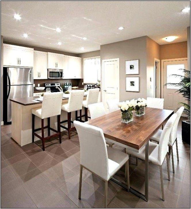 Design Ideas Kitchen Dining Room Classic Kitchens Open Concept Kitchen Kitchen Layout