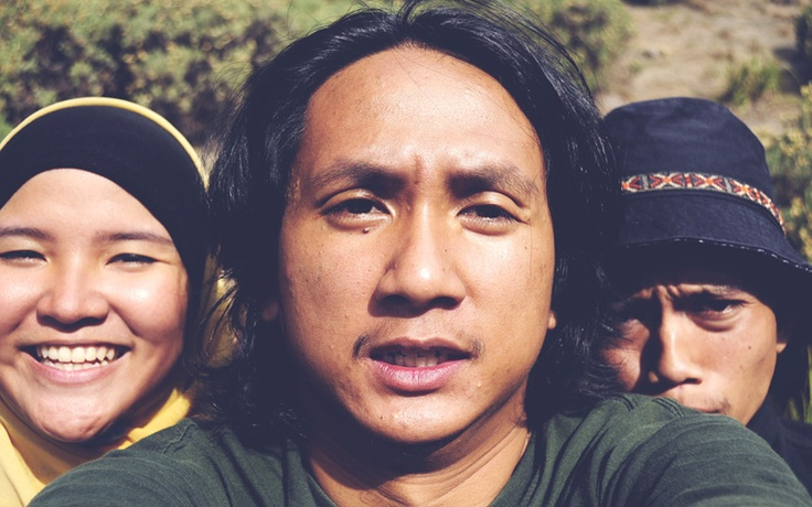 The Cakutruk's