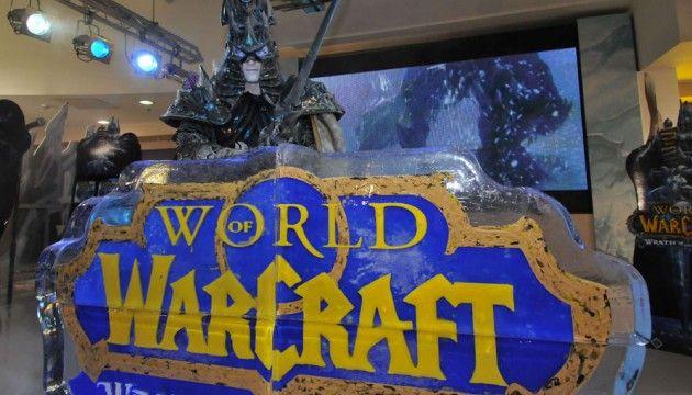 """GTA 5, World of Warcraft : pourquoi le verbe """"jouer"""" ne convient plus aux jeux en ligne"""