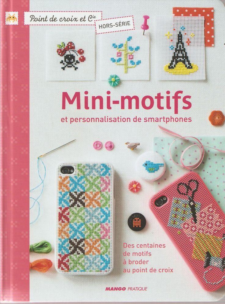 Mini Motifs for Smartphones