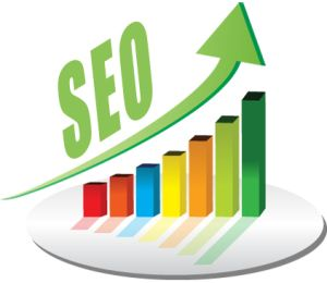 If you are growing your business? We SEO Company and provide professional SEO services like Pay per Click, Social Media Optimization and Social Media Marketing at affordable price in Brisbane.