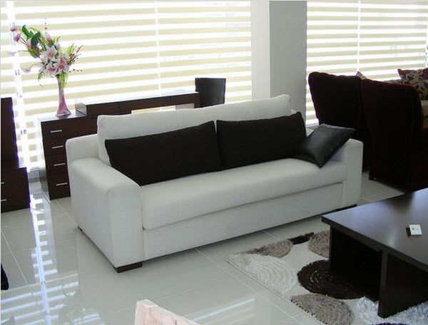 17 best four seater sofa beds images on pinterest free uk sofa