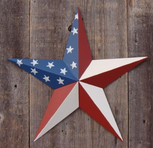 231 best images about Patriotic things to make on