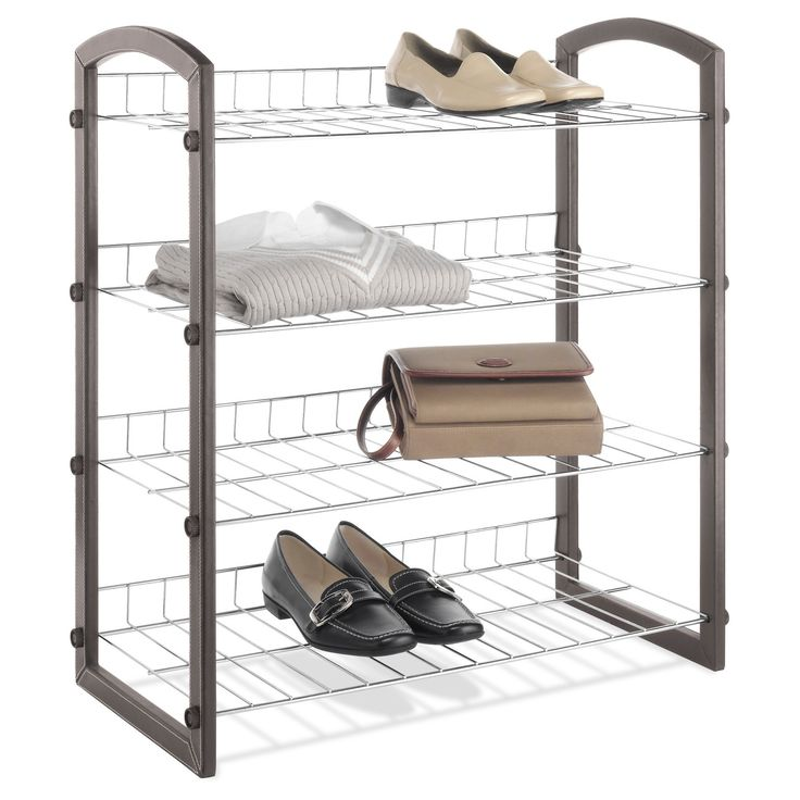 the 25 best shoe rack with cover ideas on pinterest flip flop organizer flip flop storage and beach style closet organizers