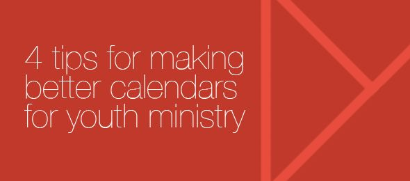 Youth Ministry Calendar Ideas : Best images about youth ministry on pinterest group