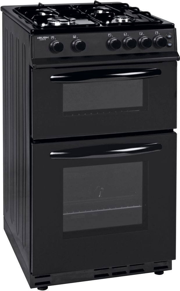 92 best cookers cooking ideas for the home images on. Black Bedroom Furniture Sets. Home Design Ideas