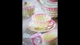 SpIrto Web Radio - YouTube ΣΤΕΓΝΟ ΛΟΥΣΙΜΟ...!!! Κόλπα και τερτίπια ομορφιάς από την ΑΙΩΝΙΑ ΓΥΝΑΙΚΑ...!!!  Δείτε γραμμένη την συνταγή και εδώ: http://spirtowebradio.com/index.php/2012-11-02-14-38-15/2013-06-04-13-53-56/688-2013-08-01-09-19-34 © Spirto Web Radio