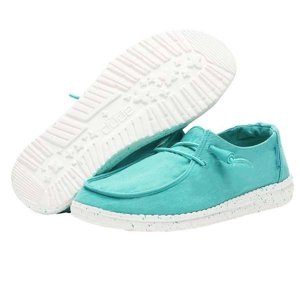 Wendy Linen L   Cute shoes, Shoes, Hey dude