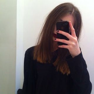 Braiding hairstyles # 5 – Cool hairstyles Cool hairstyles Cool hairstyles Cool hairstyles #styling hairstyles #styling hairstyles #frisureneinfache #frisurenab …