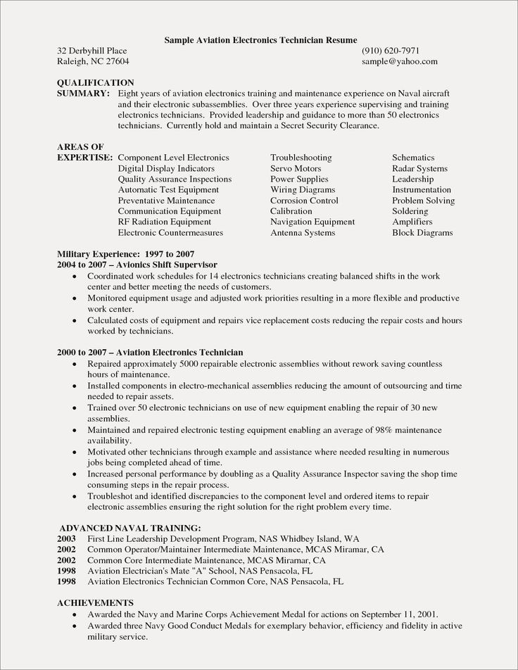 Security Clearance On Resume Elegant Resume Security Clearance Example Resume Writing Examples Resume Resume Examples