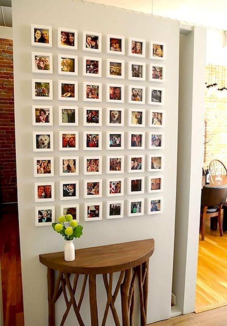 Adorable 70 Cool Creative College Apartment Decoration Ideas https://livinking.com/2017/08/04/70-cool-creative-college-apartment-decoration-ideas/