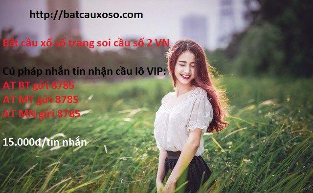 Hom Nay Danh Con Gi Dep 10 7 2018 Phan Tich Cau Lo De Dep